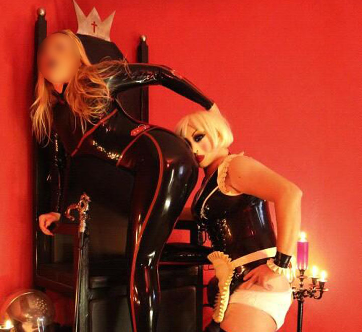 tenerife-mistress-sessions